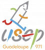 Comité Usep de la Guadeloupe